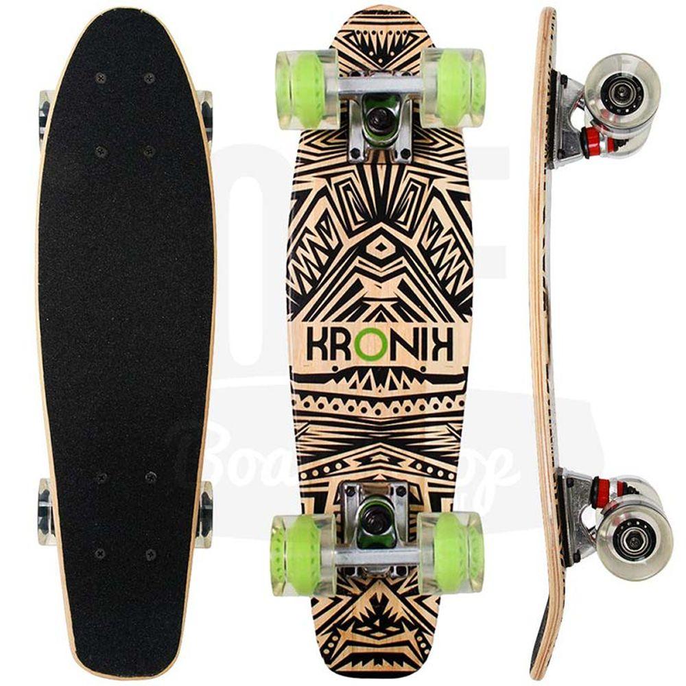 Skate-Cruiser-Kronik-Bambu-Green-23