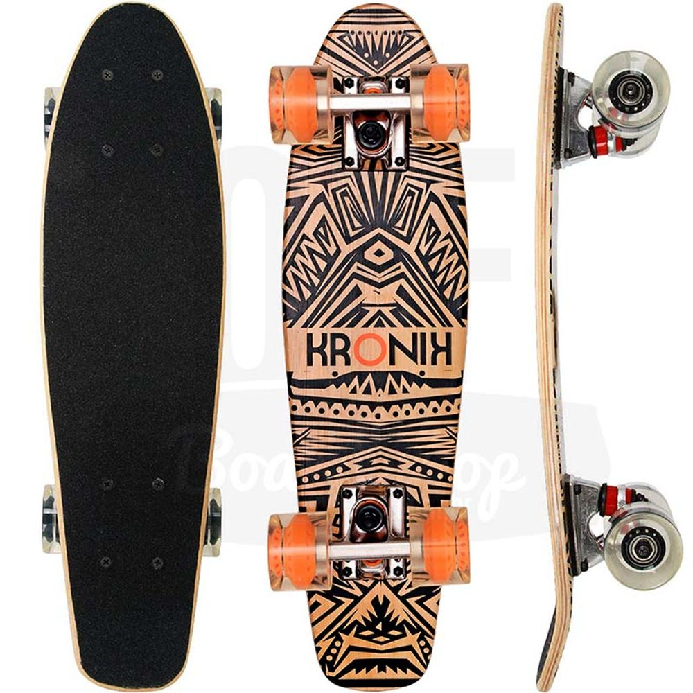 Skate-Cruiser-Kronik-Bambu-Orange-23