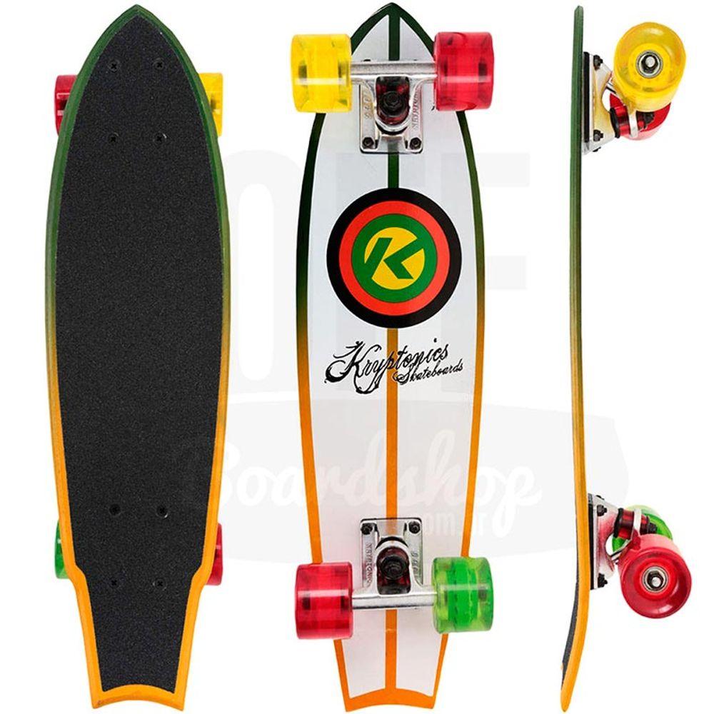 Skate-Cruiser-Kryptonics-Pipeline-24