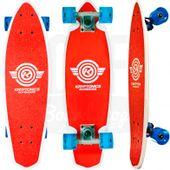 Skate-Cruiser-Kryptonics-Wings-26