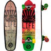 Skate-Cruiser-Kryptonics-Life-30