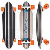 Skate-Cruiser-Kryptonics-Groove-26