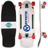 Skate-Cruiser-Kryptonics-Krypstic-29
