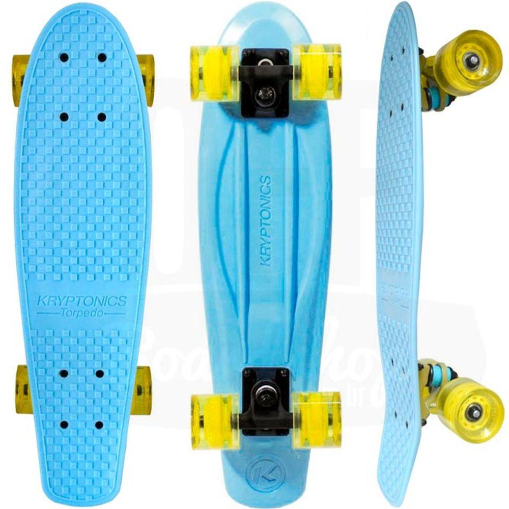 Skate-Cruiser-Kryptonics-Torpedo-Sky-Blue-22