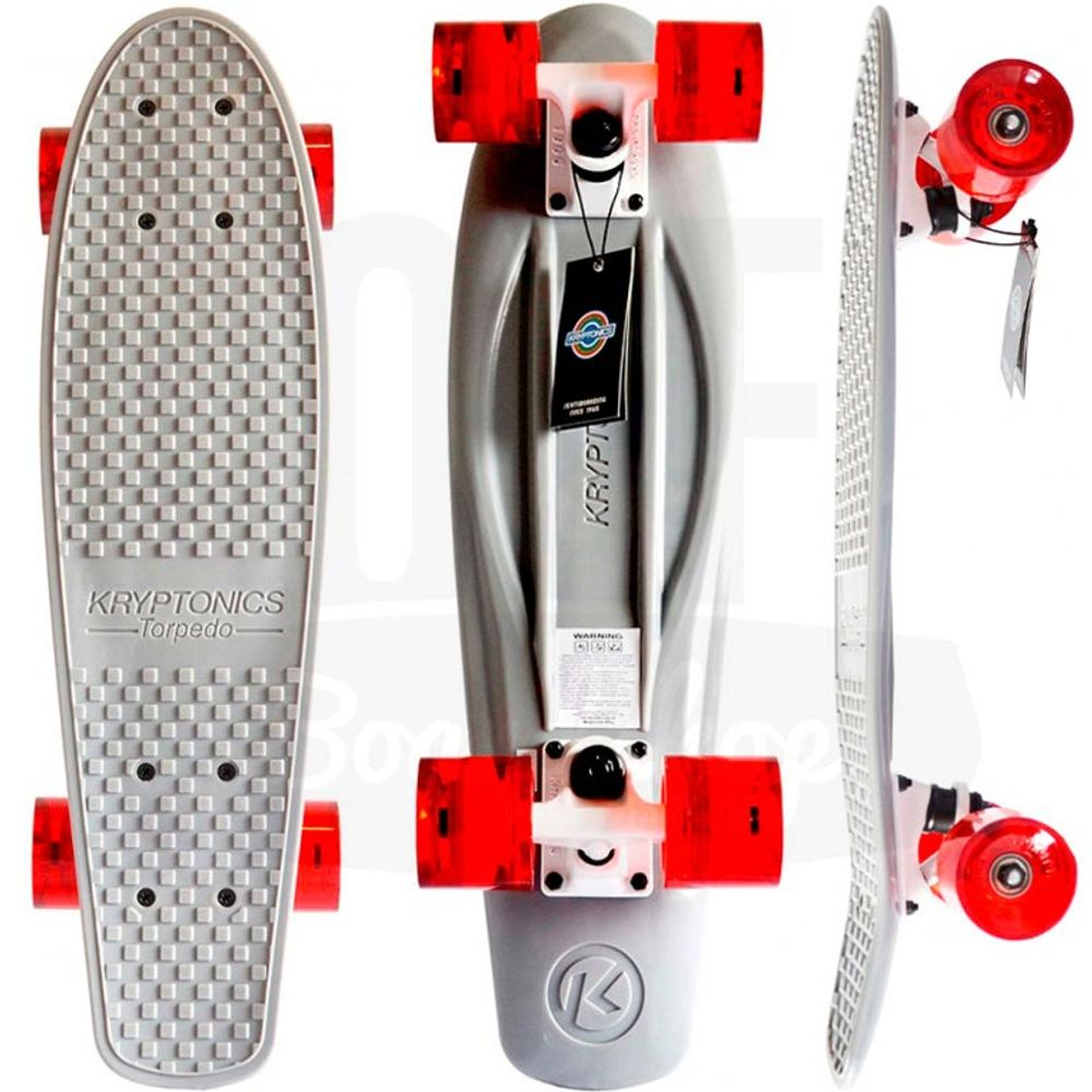 Skate-Cruiser-Kryptonics-Torpedo-Grey-22