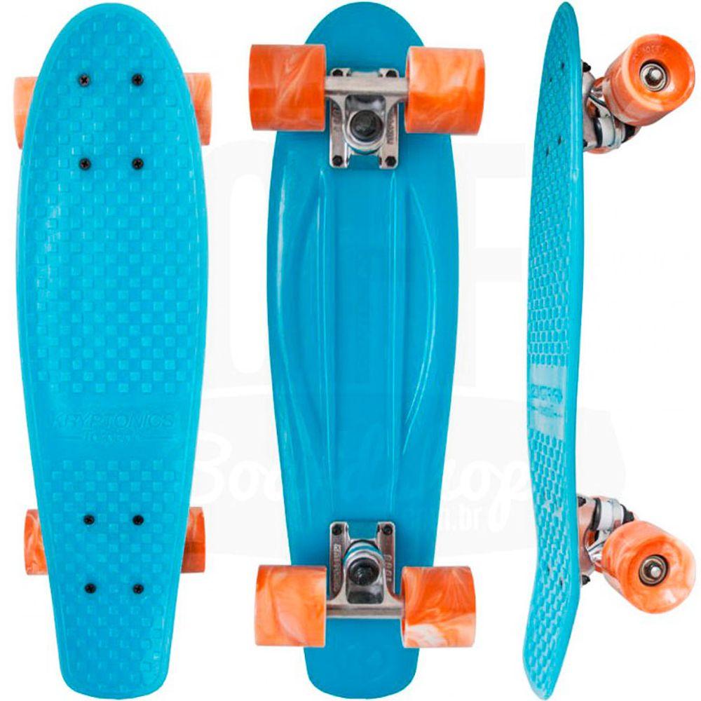 Skate-Cruiser-Kryptonics-Torpedo-Blue-Trans-22