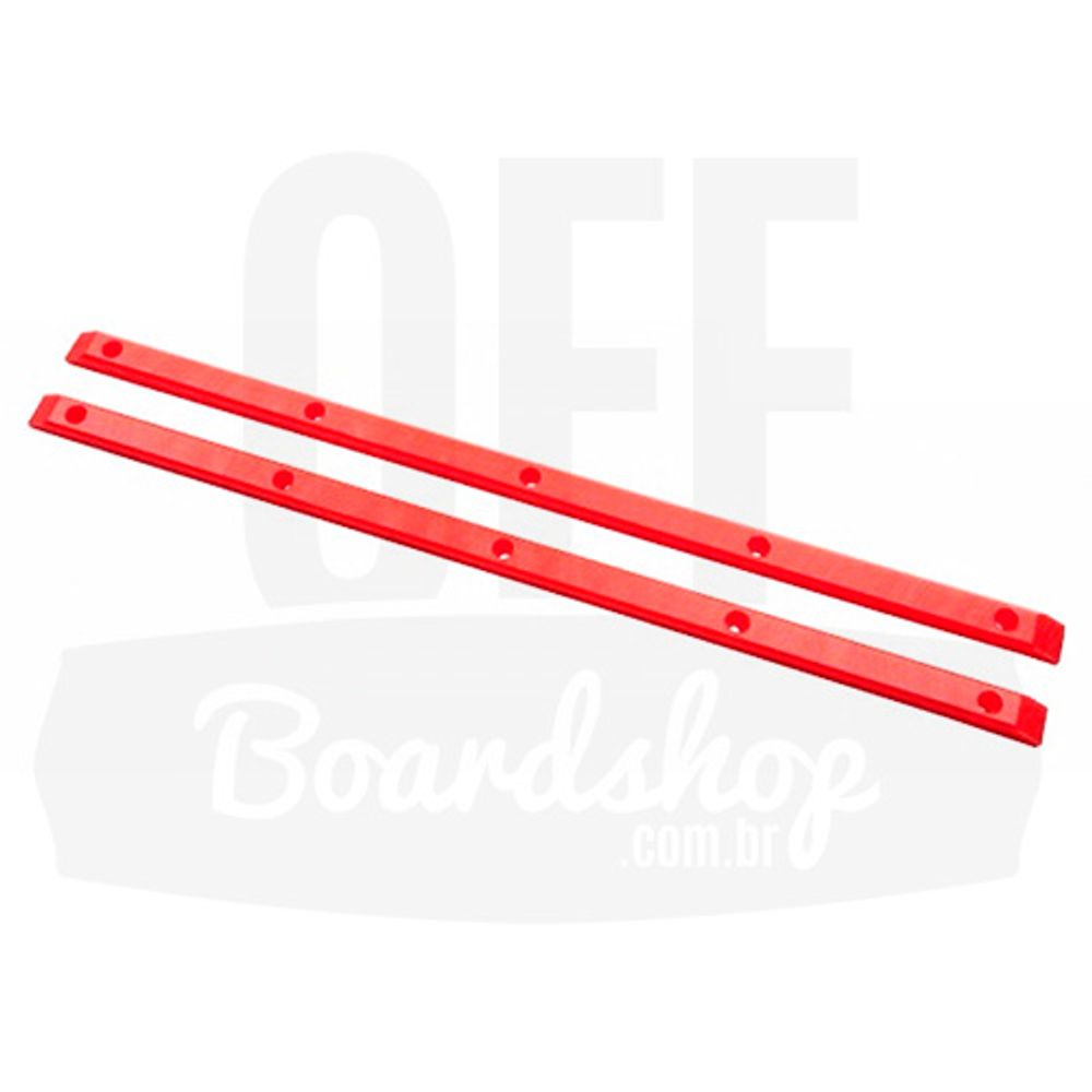 Grabber-Tracker-Thins-Ribs-Vermelho