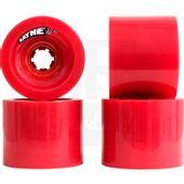 Roda-Rayne-Lust-70mm-80A