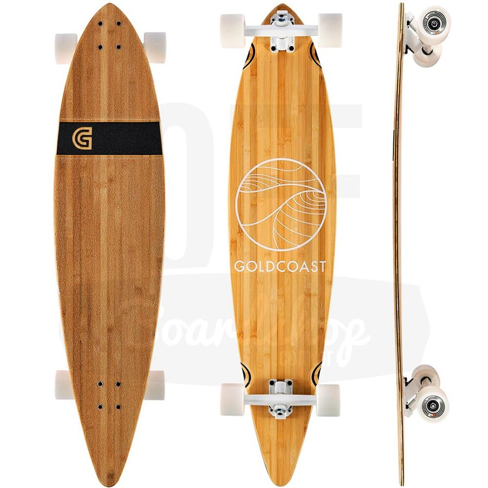 Longboard-Goldcoast-The-Classic-Bamboo-44