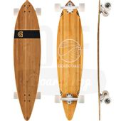 Longboard-Goldcoast-The-Classic-Bamboo-44