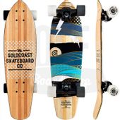 Skate-Cruiser-Goldcoast-The-Salvo