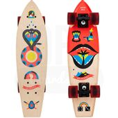 skate-cruiser-goldcoast-the-watershed-cruiser