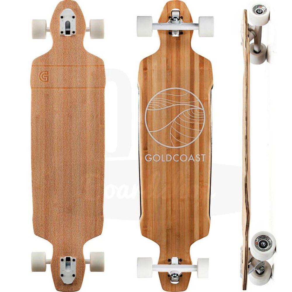 longboard-gold-coast-classic-bamboo-drop-through