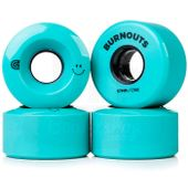 roda-goldcoast-burnouts-57mm-90A-teal