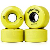 roda-goldcoast-burnouts-57mm-90A-citrus