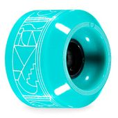 Roda-GoldCoast-Curb-Cuts-65mm-83A