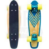 Skate-Cruiser-Kronik-Bamboo-Blue-22