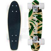 skate-cruiser-kronik-bamboo-leaf