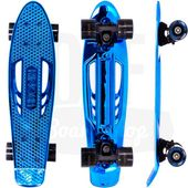 Skate-Cruiser-Kronik-Chrome-Blue-22
