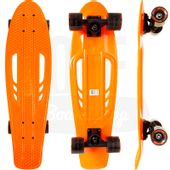 Skate-Cruiser-Kronik-Solid-Orange-27
