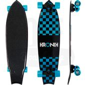 Skate-Cruiser-Kronik-Tailfish-Surf-Retro-Quad