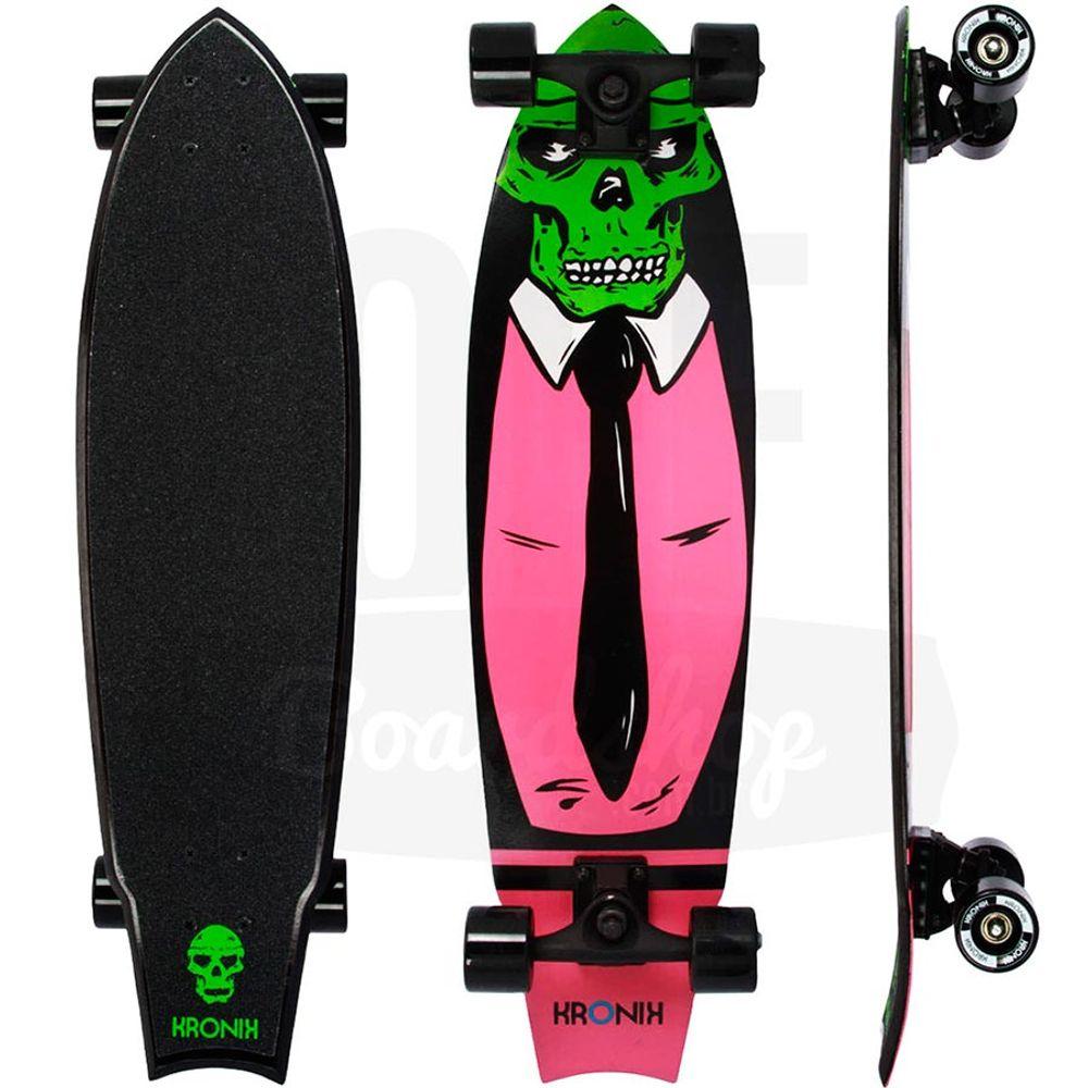 Skate-Cruiser-Kronik-Tailfish-Surf-Zombie-Works