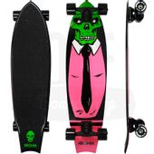 Skate-Cruiser-Kronik-Tailfish-Surf-Zombie-Works