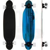 Longboard-Mormaii-Fs-Blue