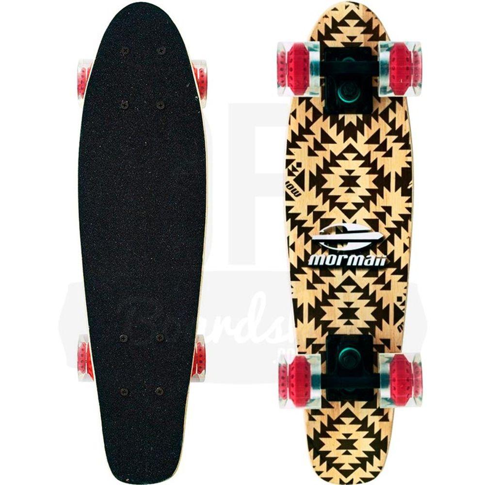 Skate-Cruiser-Mormaii-Bamboo-Psy