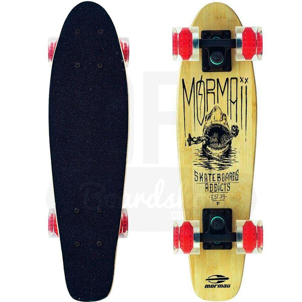 Skate-Cruiser-Mormaii-Bamboo-Shark