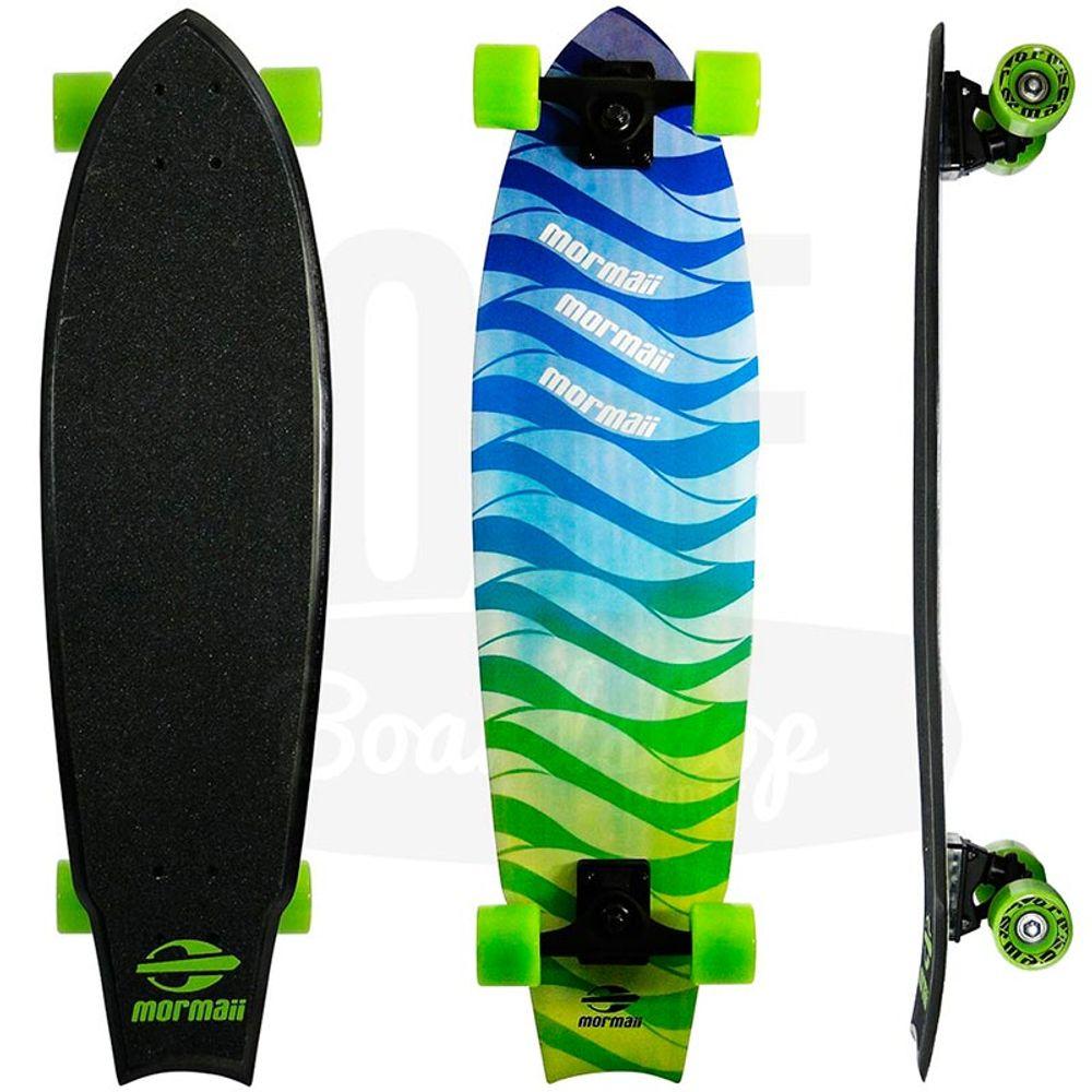 Skate-Cruiser-Mormaii-Fishtail-Blue