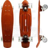 Skate-Cruiser-Mormaii-Vermelho