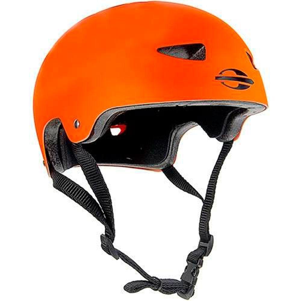 capacete-mormaii-laranja