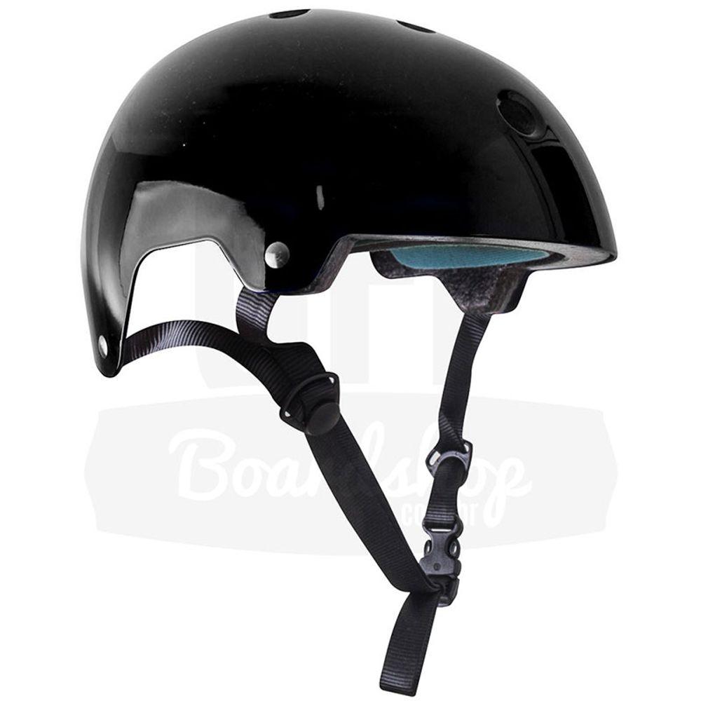 capacete-kronik-preto-liso