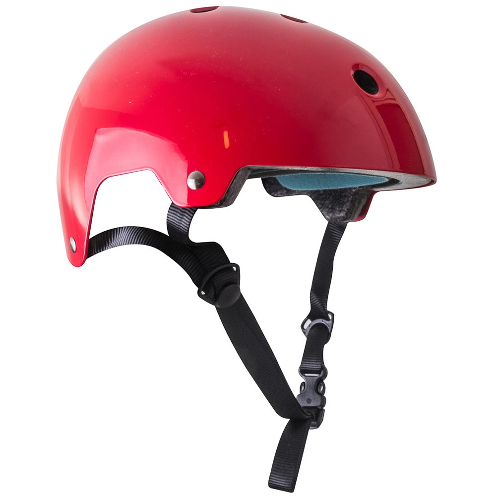capacete-kronik-vermelho