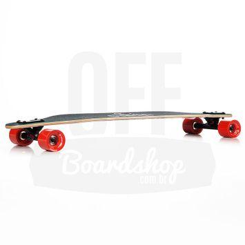 Longboard-ARBOR-Axis-GT-2015-40