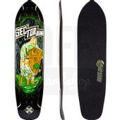 Shape-Sector-9-Mini-Daisy-37-2015-verde