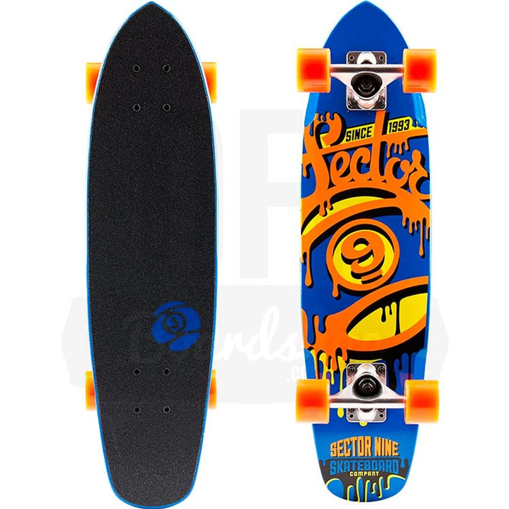 Skate-Cruiser-Sector-9-The-95-Blue