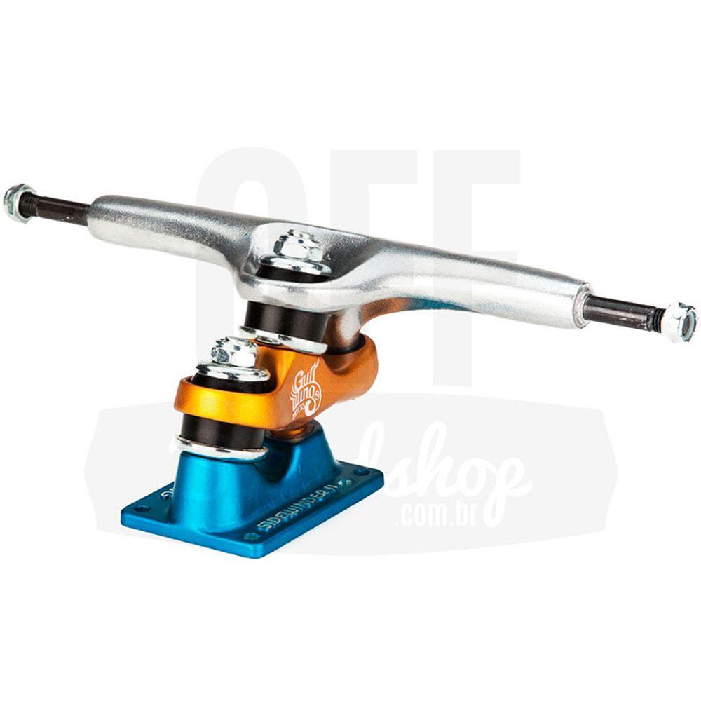 truck-gullwing-sidewinder-ii-blue-orange