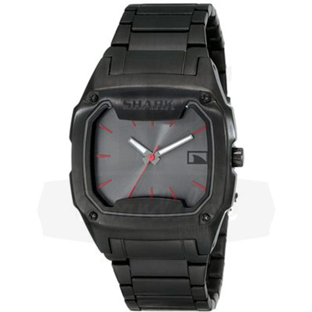 Relogio-Freestyle-Shark-Classic-Metal-Gunmetal-101819