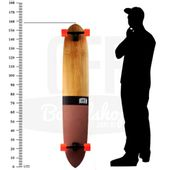 Longboard-Hussein-62-Round-755