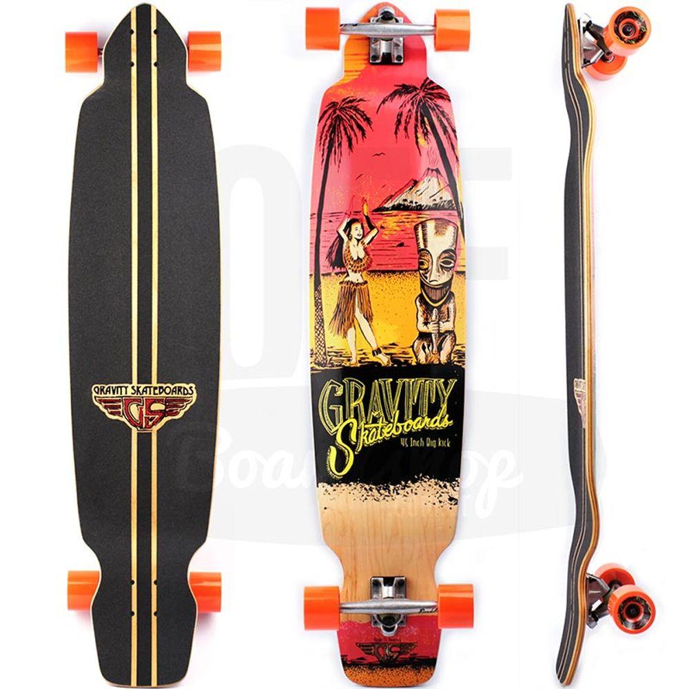 Longboard-Gravity-Big-Kick-Tequila-Sunrise-45-Setup-02