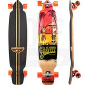 Longboard-Gravity-Big-Kick-Tequila-Sunrise-45-Setup-02
