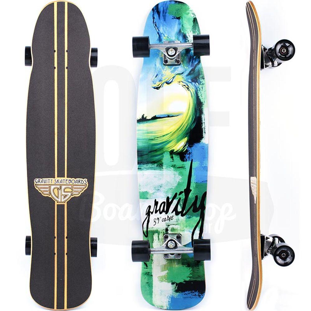 Longboard-Gravity-Carve-Island-Glass-39-Setup-02