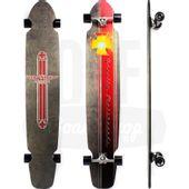 Longboard-Gravity-Ed-Economy-55-setup-02