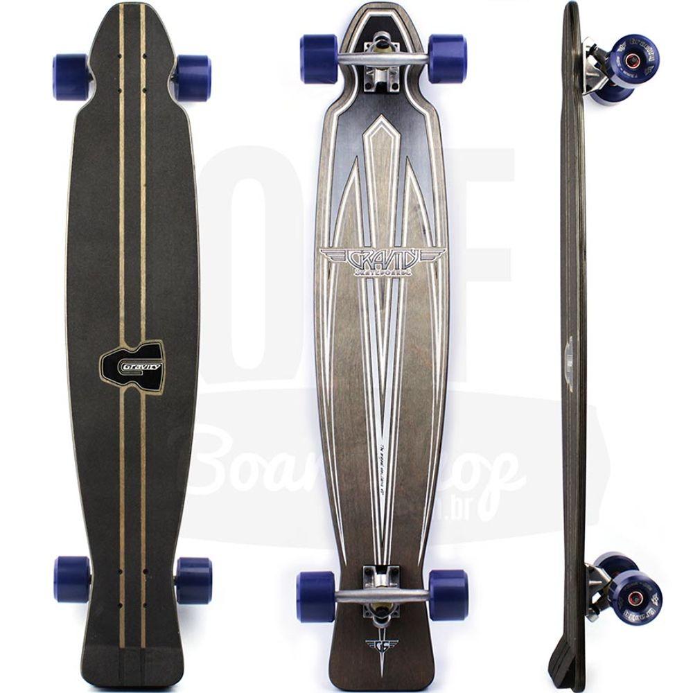 Longboard-Gravity-Mini-Carve-Mini-Magic-42-setup-03