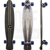 Longboard-Gravity-Mini-Carve-Mini-Magic-42-setup-03