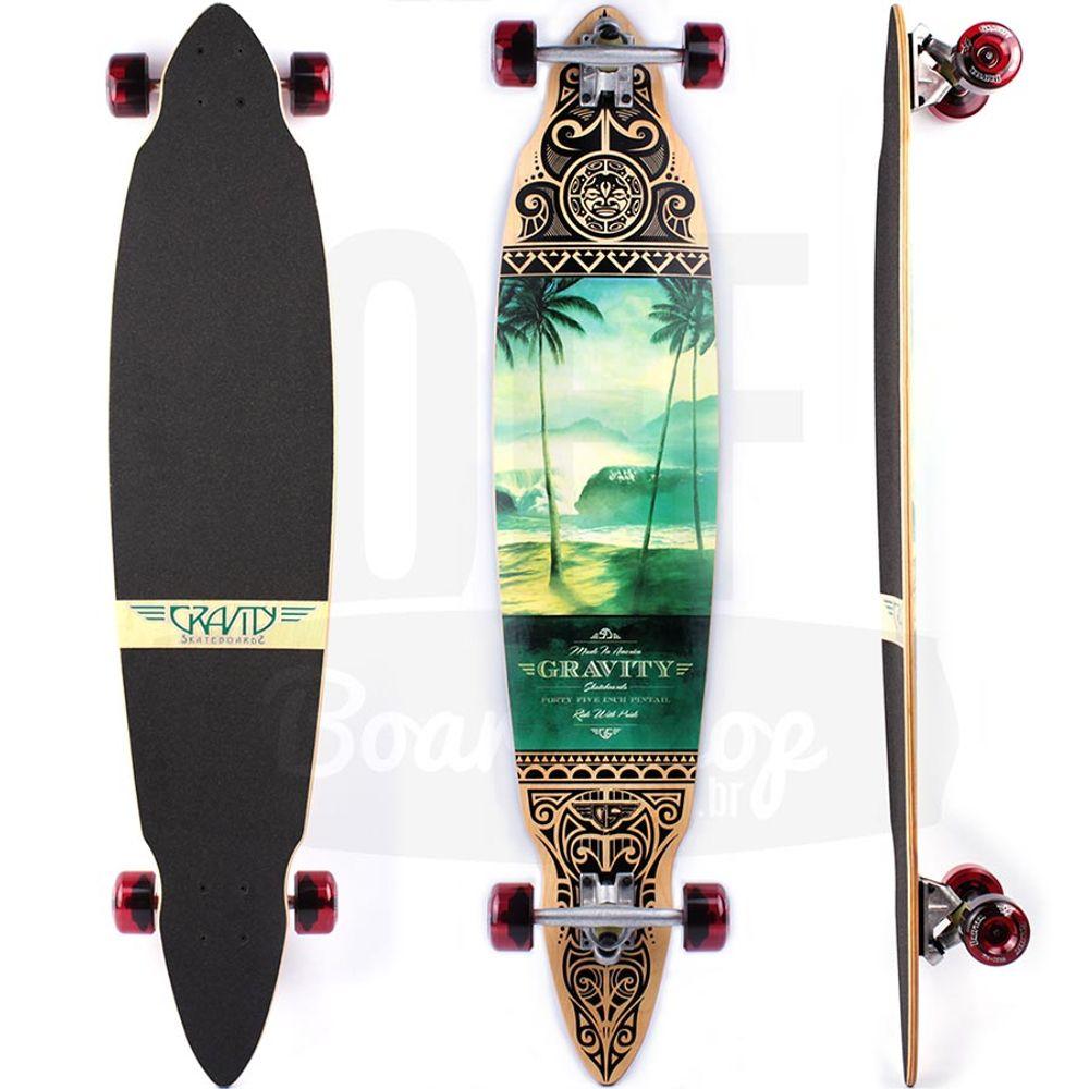 Longboard-Gravity-Pintail-Tres-Palmas-45-Setup-02