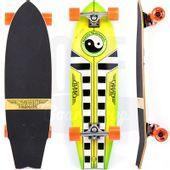 Skate-Cruiser-Gravity-Larry-Bertlemann-Circa-33-Setup-02