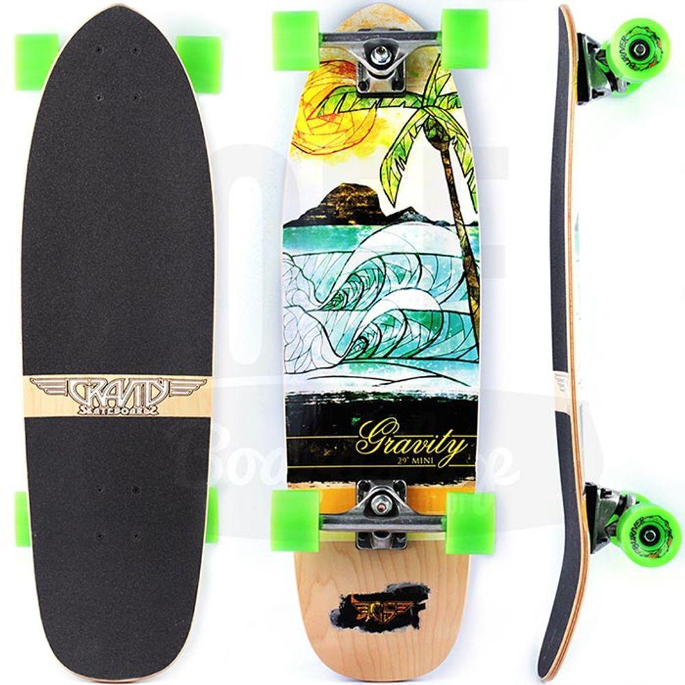 Skate-Cruiser-Gravity-Mini-Double-Barrel-29-Setup-02